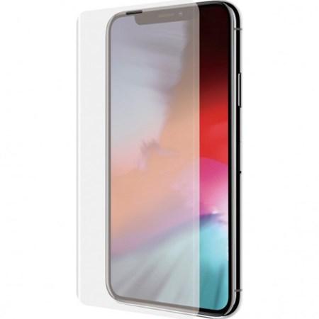 NuGlas screenprotector iPhone XS Max