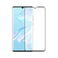 NuGlas screenprotector Huawei P30