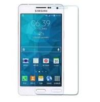 NuGlas screenprotector Samsung Galaxy A7