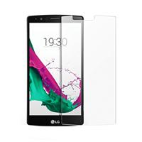 NuGlas screenprotector LG G4