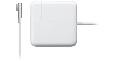 Apple Power adapter 60 Watt magsafe 1