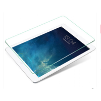 NuGlas screenprotector Apple iPad 2/3/4
