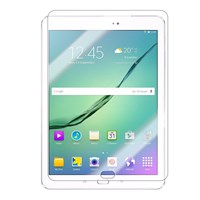 NuGlas screenprotector Galaxy Tab S2 8.0