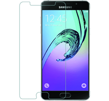 NuGlas screenprotector Samsung Galaxy A5 (2016)