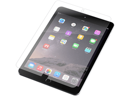 NuGlas screenprotector Apple iPad Mini 1/2/3/4