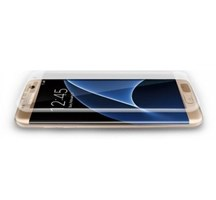 NuGlas screenprotector curved Samsung Galaxy S7